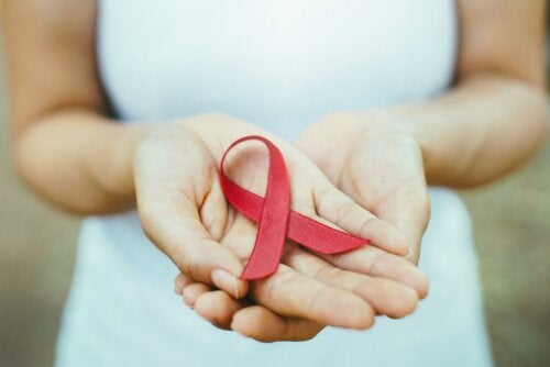 World AIDS Day: Forebyggelse, uddannelse og forpligtelse