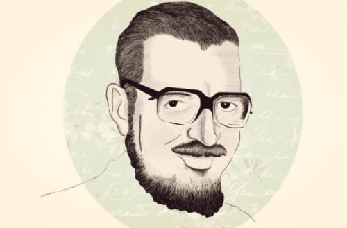 Estanislao Zuleta: En selvlært psykoanalytiker