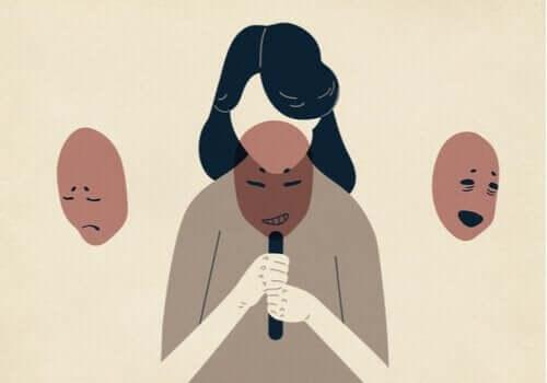 Hvilke faktorer påvirker vores humør?