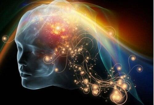 Brainspotting-terapi: Et psykoterapeutisk gennembrud