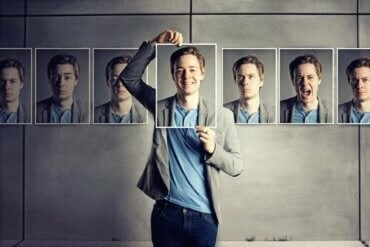 Er det muligt at forandre sin personlighed?