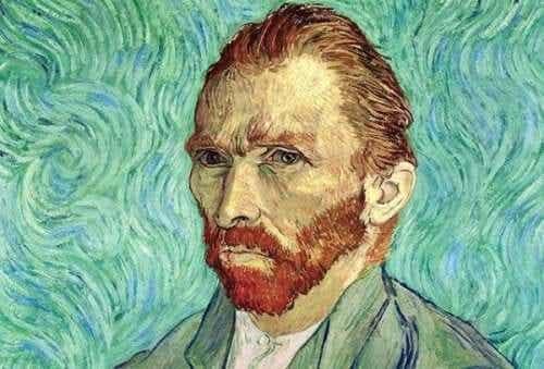 Loving Vincent: Et sind i farver