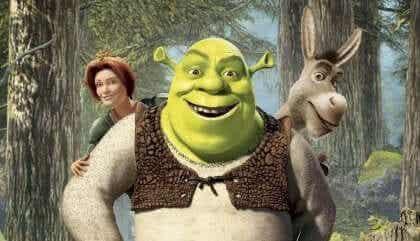 Hvordan kan Shrek hjælpe os med at forstå ensomhed?