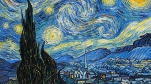 Kreativitet og maniodepressiv sindslidelse