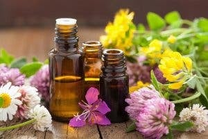 Aromaterapi: Den vidunderlige kraft ved dufte
