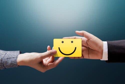 Emotionel branding: Hvad er det helt præcist?