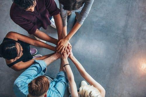 Holakrati: Et nyt organisatorisk system