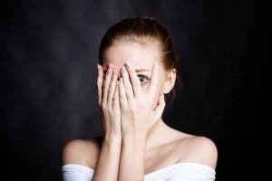 Hvorfor kan vi godt lide at opleve frygt?