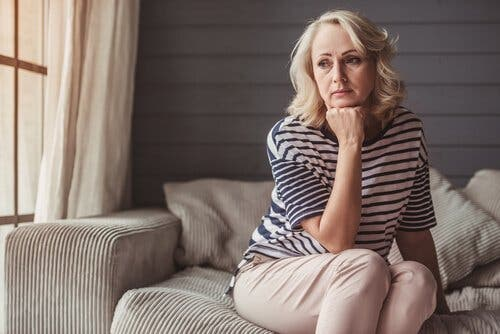 Hvorfor og hvordan menopause påvirker sexlysten