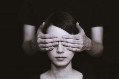 Identificér dine irrationelle overbevisninger