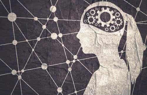 Mercedes Rodrigo: Spaniens første kvindelige psykolog
