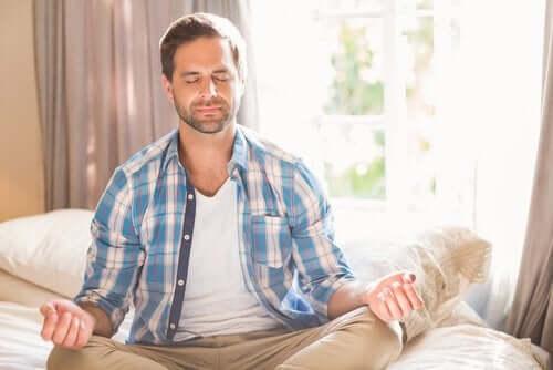 Mindfulness for de ledige