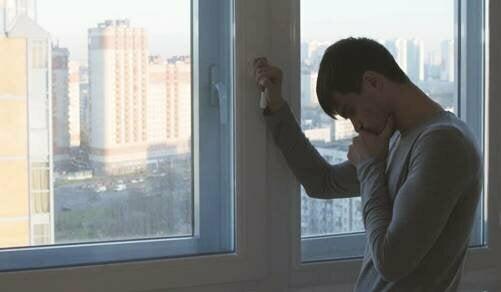 Følelsesmæssige op- og nedture under lockdown er normale