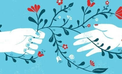 Verden har brug for mere medfølelse og mindre medynk