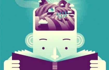 Bliv klogere på neurovidenskab i uddannelse