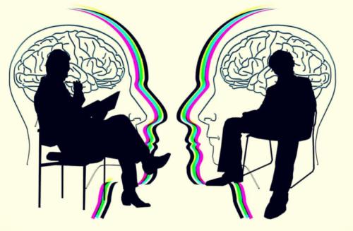 Syv faktorer, der kan gøre terapi mere effektivt