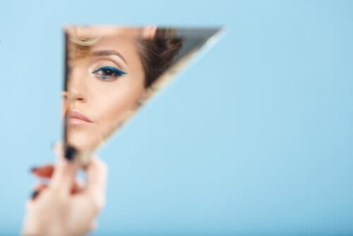 Den narcissistiske fælde - stolthed og arrogance