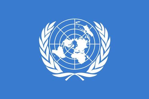 FN's logo