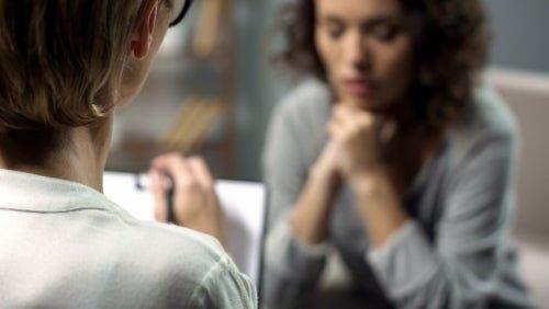 Grunde til, at flere kvinder studerer psykologi