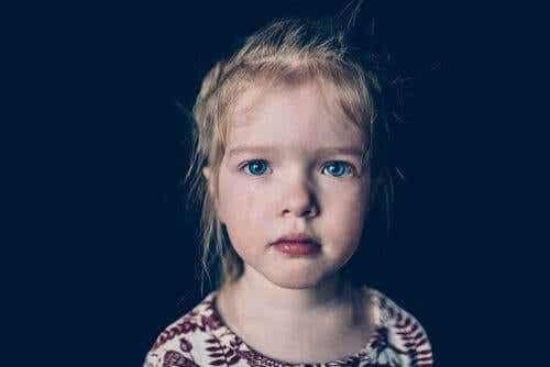 SDQ-spørgeskemaet til at evaluere problemer hos børn
