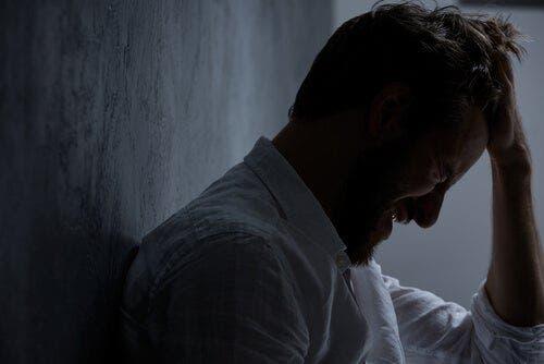 Overdiagnosticering inden for mental sundhed