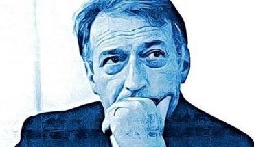 Fem fantastiske citater af Gianni Rodari