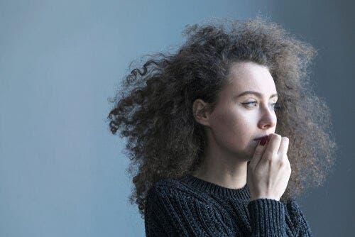 Behov for vished: Tåler du usikkerhed?
