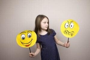 Følelsesmæssig uddannelse - bør det undervises i skolerne?