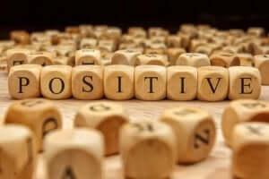 Vækstmentalitet: Bliv den bedste udgave af dig selv