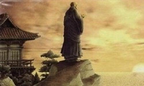 8 uforglemmelige citater af Yoritomo Tashi