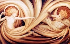 Carl Jung: Psykologi og alkymi
