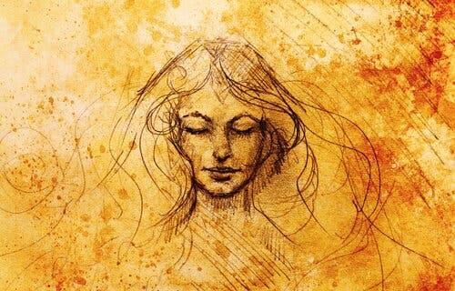 De feminine arketyper og transformerende vrede