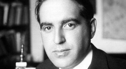 Gregorio Marañón og hans teori om personlighed