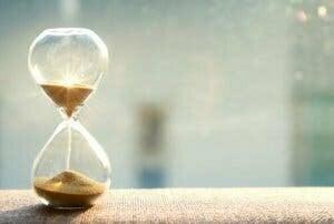 Sådan kan du planlægge din tid og være mere effektiv