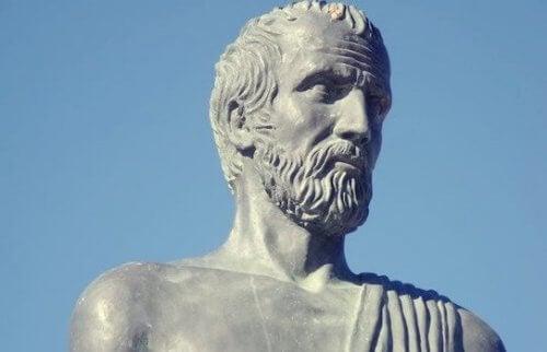 Nogle af de bedste citater af filosoffen, Zenon fra Kition
