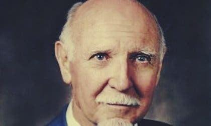 Raymond Cattell og hans teori om personlighed