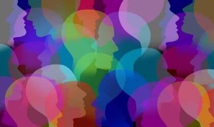 Social neurovidenskab: Hjernen som et kulturelt ikon