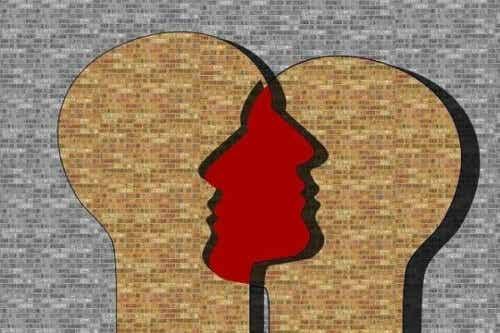 Hippokrates og teorien om de fire humor