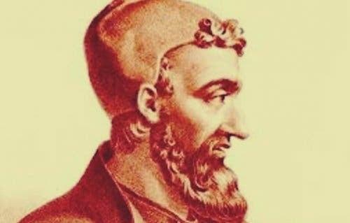 Galen tilføjede til Hippokrates´ teori om de fire humor
