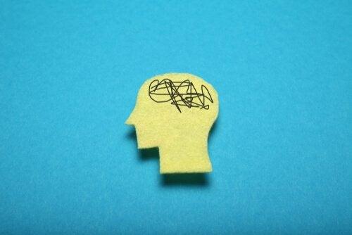 Kognition er så vigtigt inden for psykopatologi