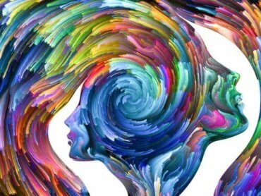 De primære teorier om følelser