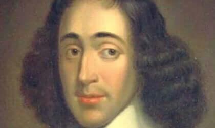 Fem tidløse citater af Baruch Spinoza