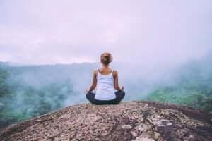 Fem videnskabelige grunde til at meditere