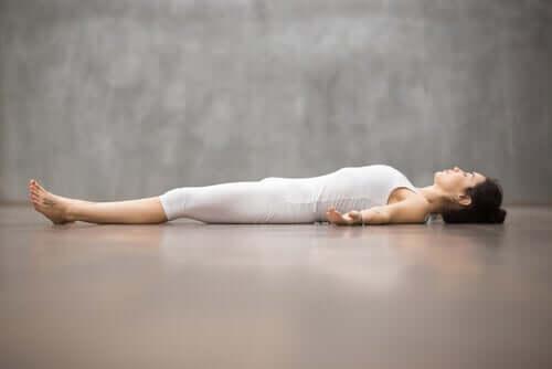 Holotropisk åndedrætsterapi til velvære