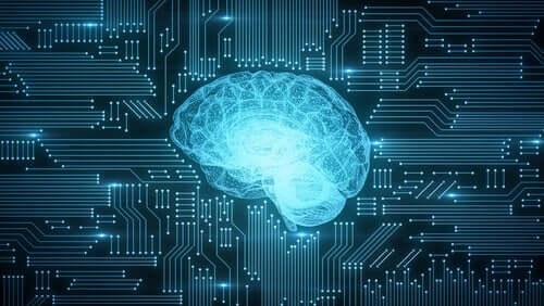 Hvordan digitalisering påvirker hjernen