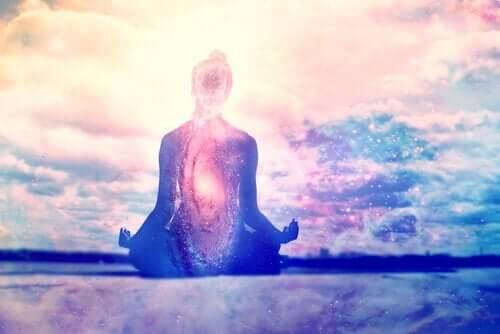 Opnå Nirvana: Tilstanden af frihed