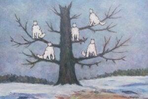 Ulvemanden: En pragmatisk case i psykoanalysen