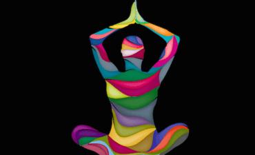 Vipassana meditation: Teknikken til mental renselse