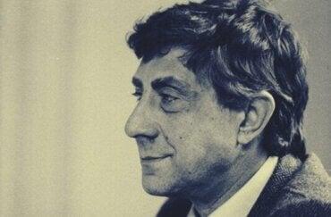 Franco Basaglia: En banebrydende psykiater