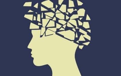 Alt om psykologisk traume